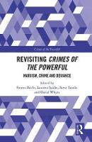 Revisiting Crimes of the Powerful:...