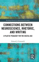 Connections Between Neuroscience,...