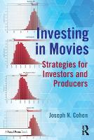Investing in Movies: Strategies for...