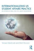 Internationalizing US Student Affairs...