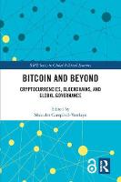 Bitcoin and Beyond: Cryptocurrencies,...
