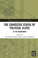 The Contested Status of Political...