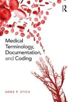 Medical Terminology, Documentation,...