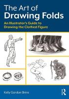 The Art of Drawing Folds: An...