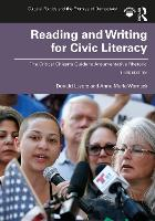 Reading and Writing for Civic...