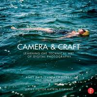 Camera & Craft: Learning the ...