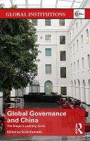Global Governance and China: The...