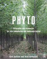 Phyto: Principles and Resources for...