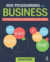 Web Programming for Business: PHP...