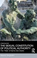 The Sexual Constitution of Political...