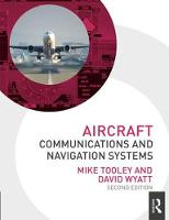 Aircraft Communications and ...