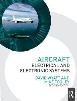 Aircraft Electrical and Electronic...