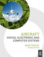 Aircraft Digital Electronic and...