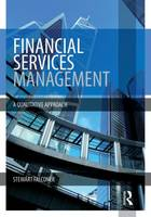 Financial Services Management: A...