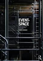Event-Space: Theatre Architecture and...