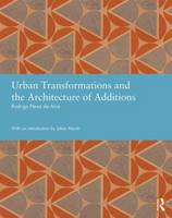 Urban Transformations and the...
