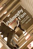 Philosophy Through Film