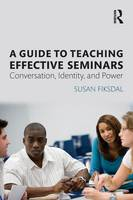 A Guide to Teaching Effective...