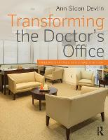 Transforming the Doctor's Office:...