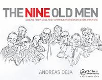 The Nine Old Men: Lessons, ...