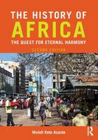 The History of Africa: The Quest for...