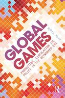 Global Games: Production, Circulation...