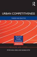 Urban Competitiveness: Theory and...