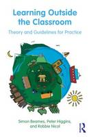Learning Outside the Classroom: ...