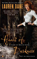 Heart of Darkness: A Bound by Magick...