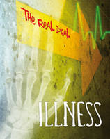 Illness