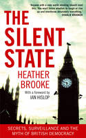 The Silent State: Secrets,...