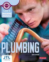 Level 2 NVQ/SVQ Plumbing Candidate...