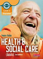 Level 3 Health and Social Care...
