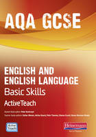How to Improve Basic Skills AQA GCSE...