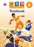 New Heinemann Maths Year 6, Textbook
