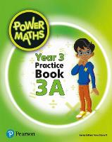 Power Maths Year 3 Pupil Practice ...