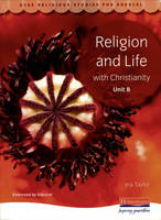 GCSE Religious Studies for Edexcel:...