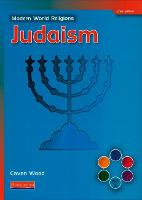 Modern World Religions: Judaism Pupil...