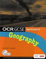 OCR GCSE Geography B: Student Book...