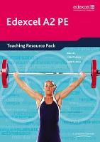 Edexcel A2 PE Teaching Resource Pack