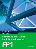 Edexcel AS and A Level Modular...
