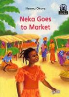 Neka Goes to Market