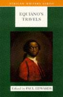 Equiano's Travels: The Interesting...