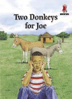 Two Donkeys for Joe
