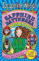 Sapphire Battersea
