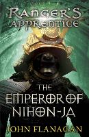 The Emperor of Nihon-Ja (Ranger's...