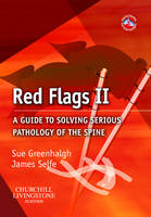 Red Flags II: A Guide to Solving...