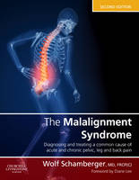 The Malalignment Syndrome: Diagnosis...