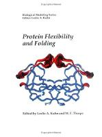 Protein Flexibility and Folding