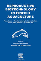 Reproductive Biotechnology in Finfish...